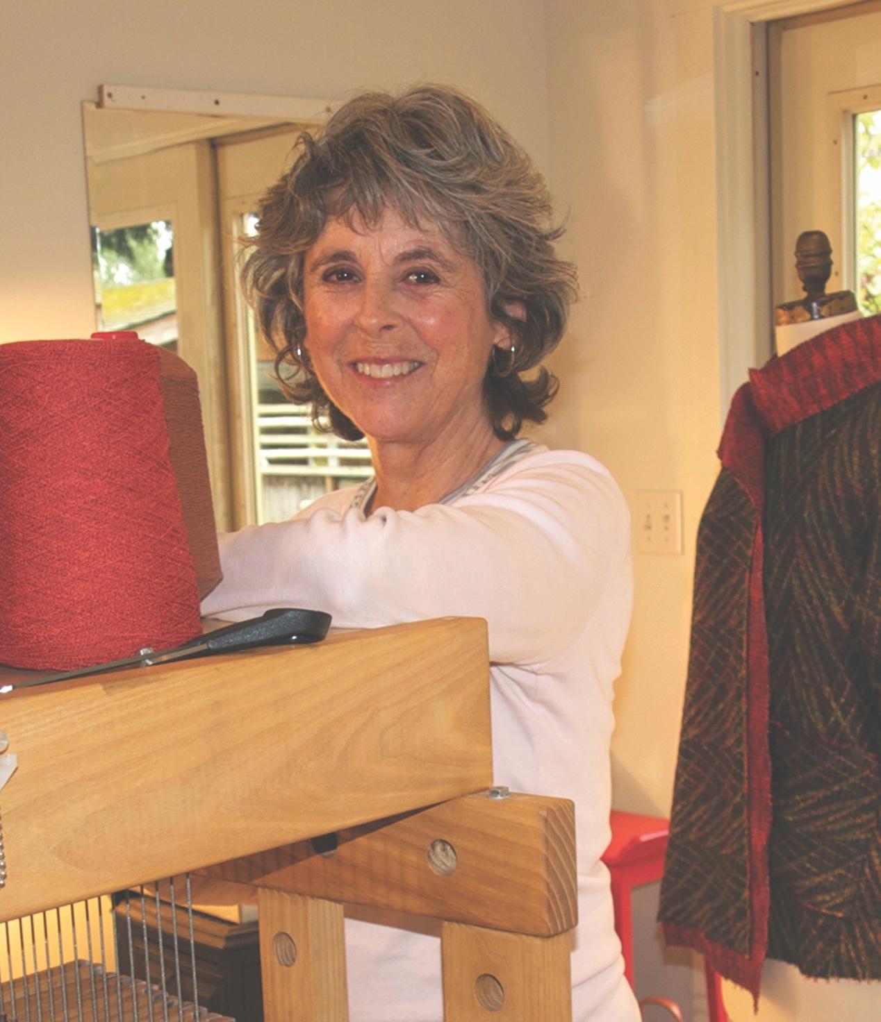 JoyceWilkerson1 - Joyce Wilkerson.jpg