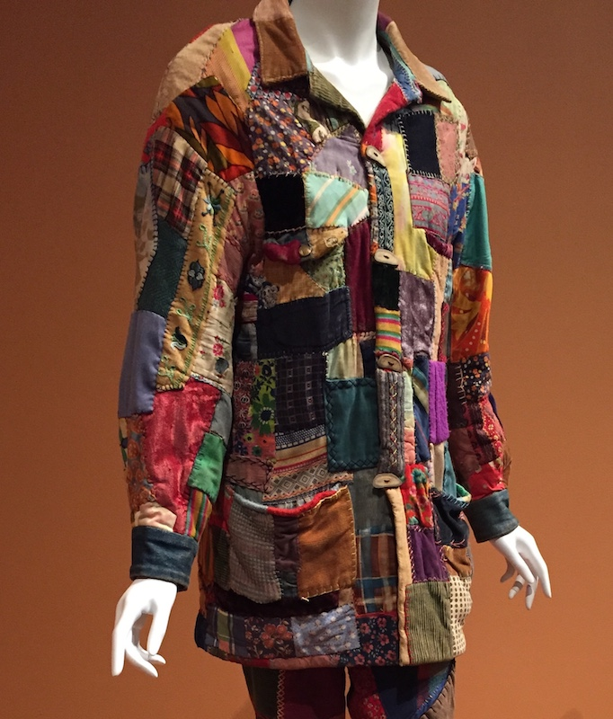 3a Jacket - Barbara Ramsey.JPG
