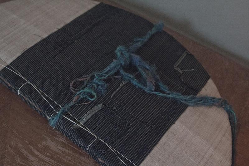 Diarydetail2.jpg
