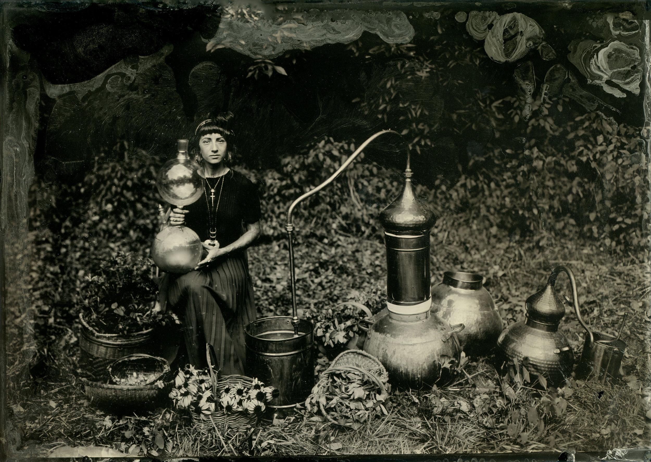 Ash Ritual Botanica.jpg