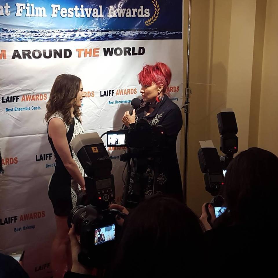 amy won film fest 1.jpg