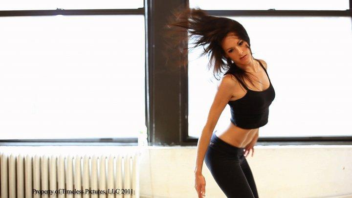 bodyshotdance.jpg