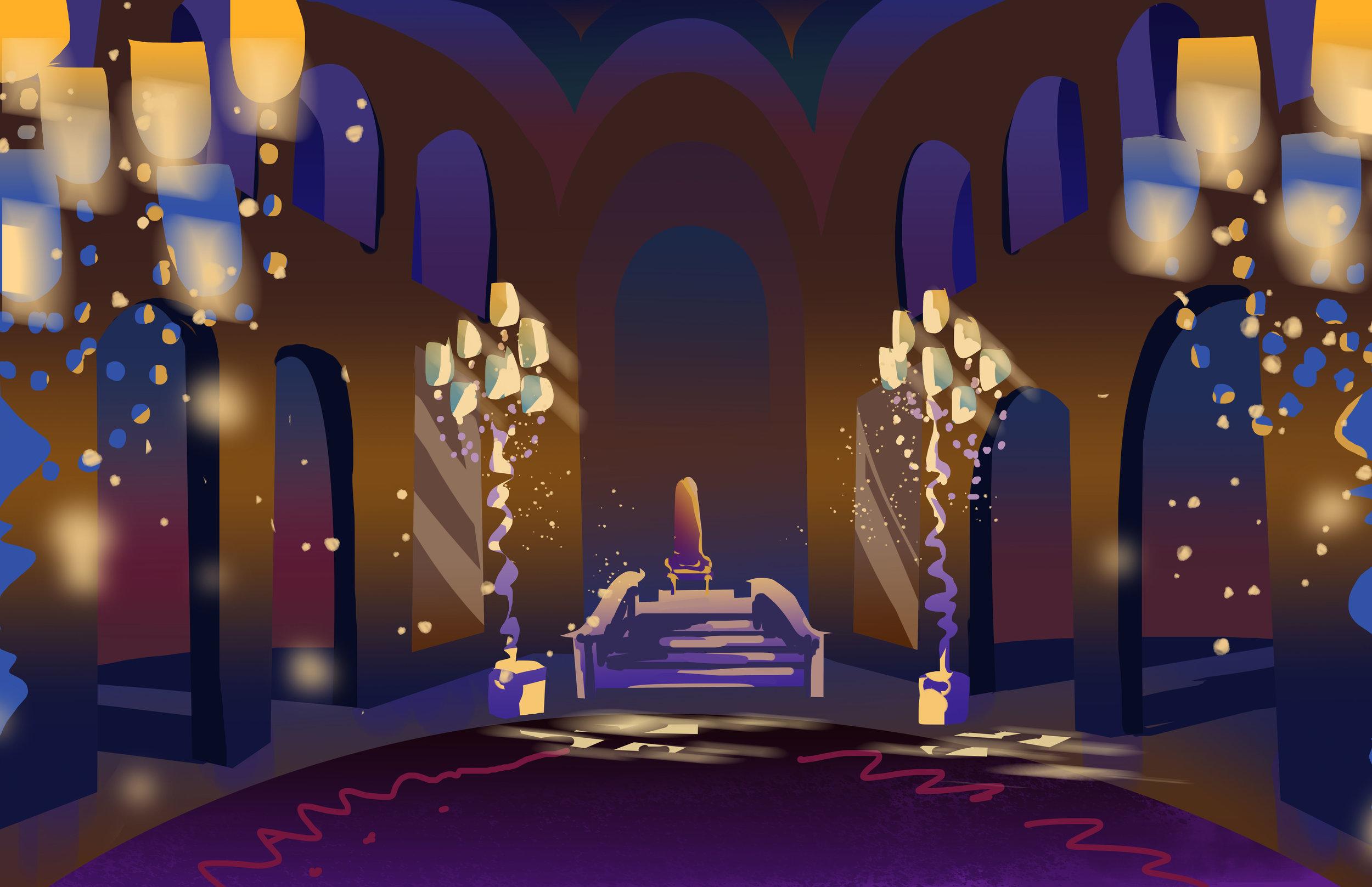 throneroom_night.jpg