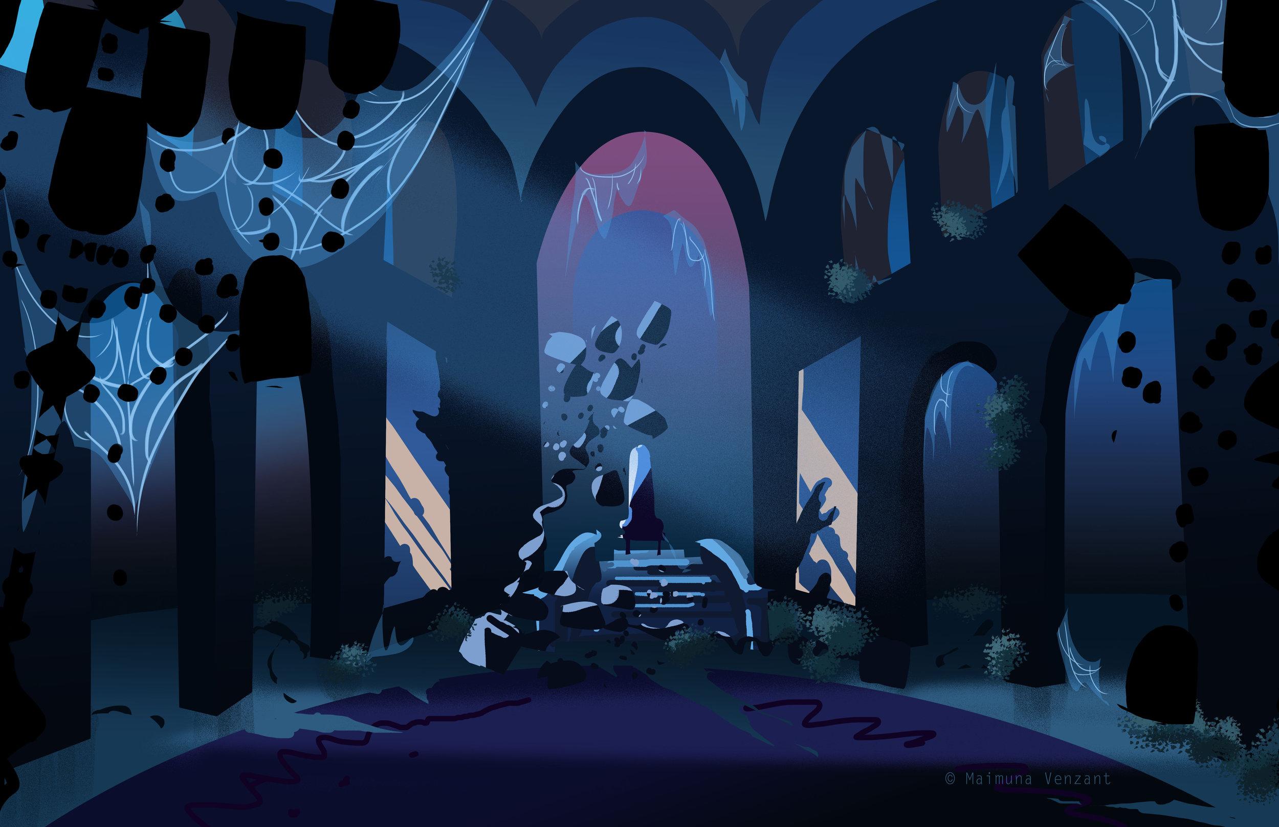 throneroom_ogloom_night_copyRight.jpg