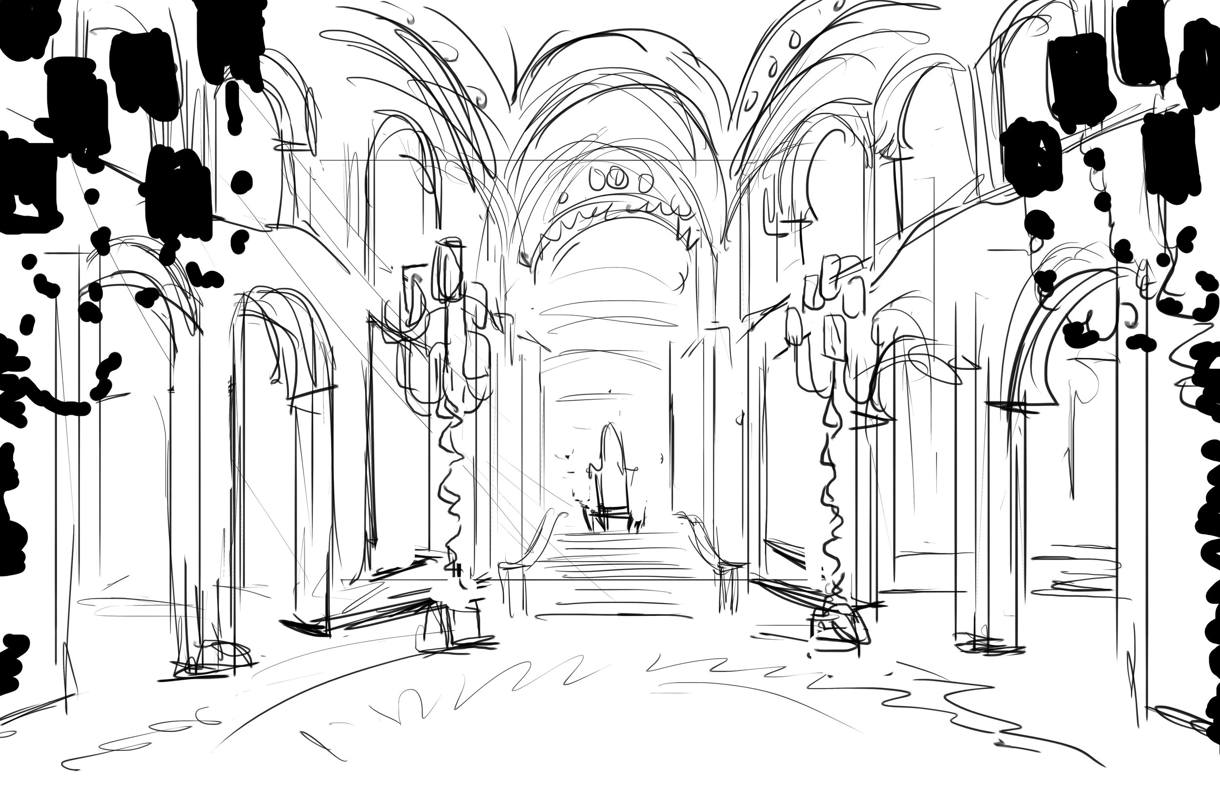 throneroom_sketch.jpg