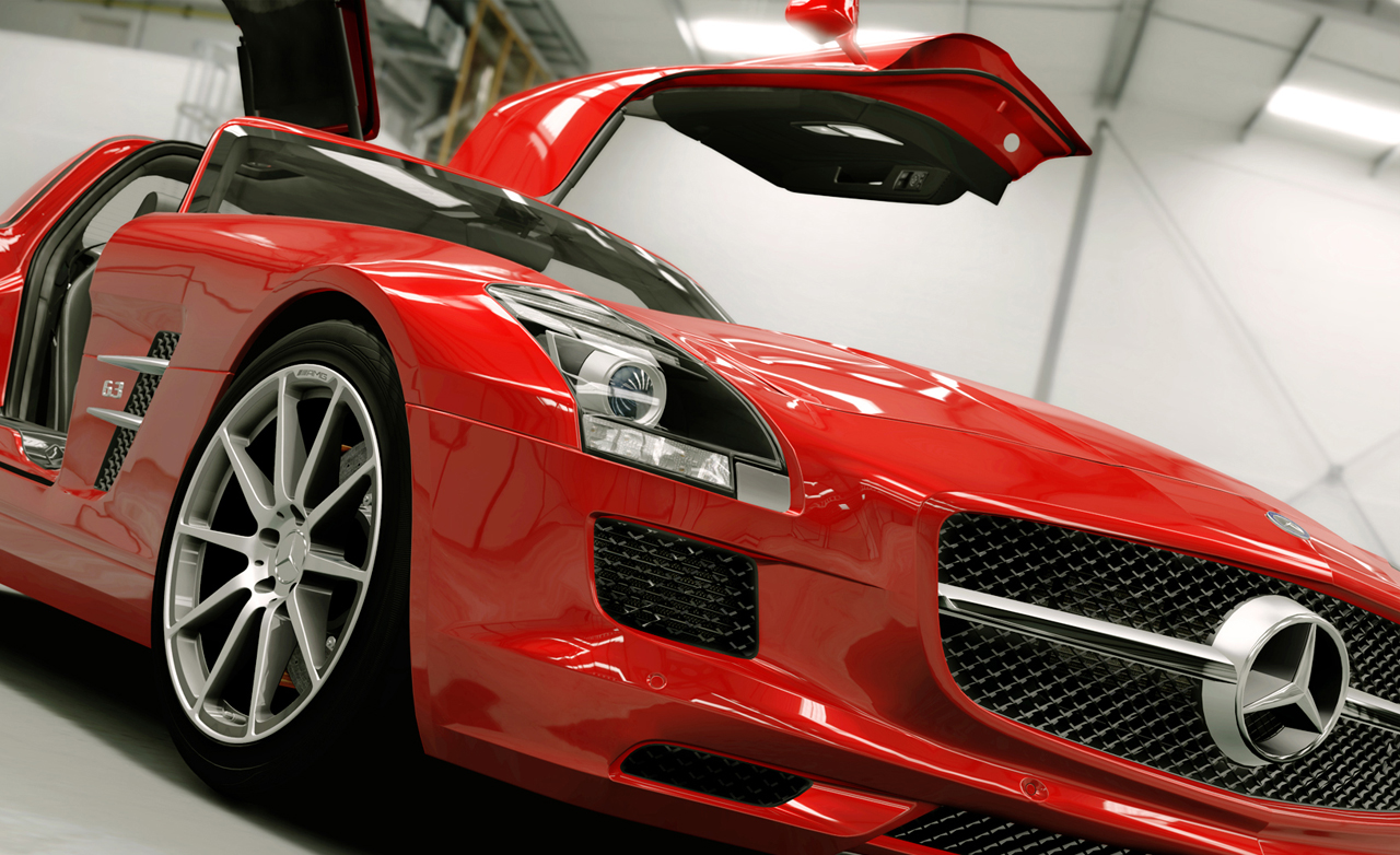 Forza-Motorsport-4_2011_Mercedes-Benz_SLS_AMG_Autovista-mode (1).jpg