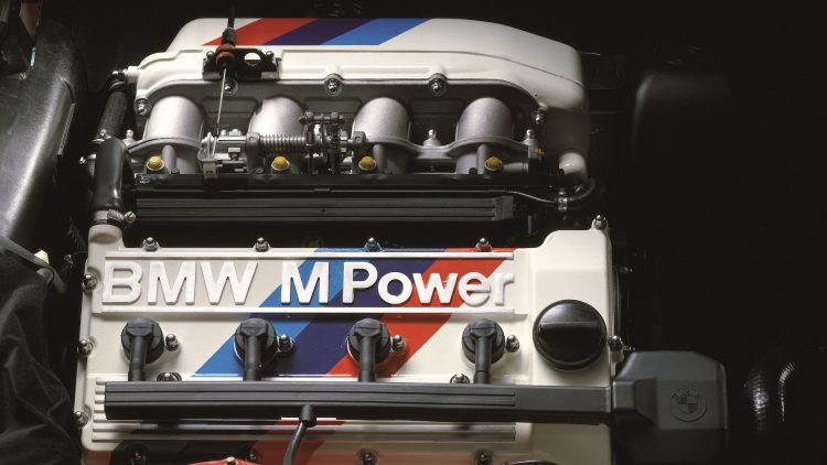 BMW-E30-EVO-1-engine-750x422.jpg