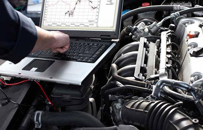 diagnostics-repairs.jpg
