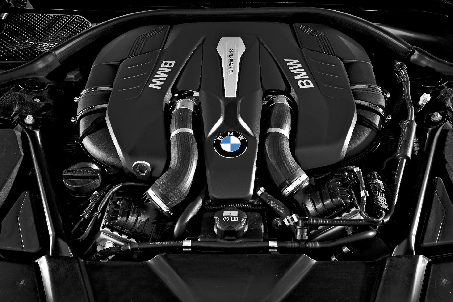 2016-bmw-7-series-engine-line-up-revealed-in-full-96540_1.jpg