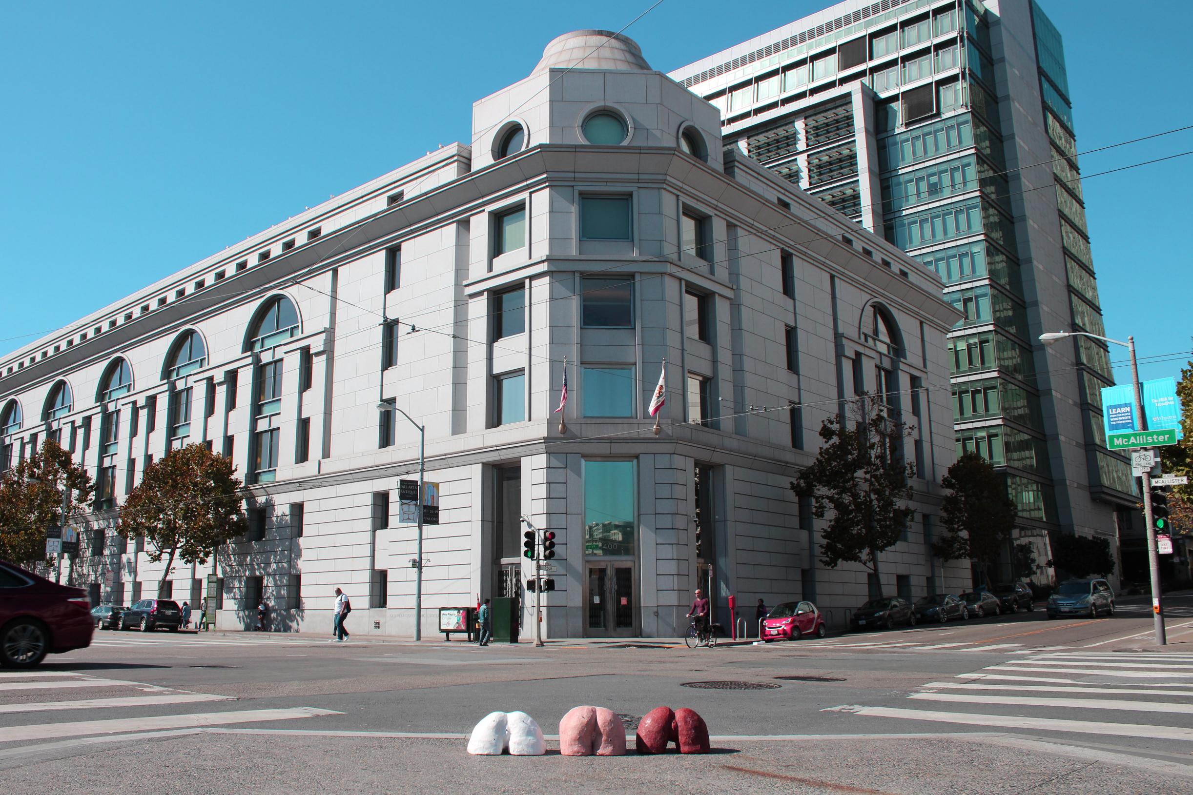 Courthouse__wax_that_ass_Allison_Bouganim_sculpture_artist1.jpg