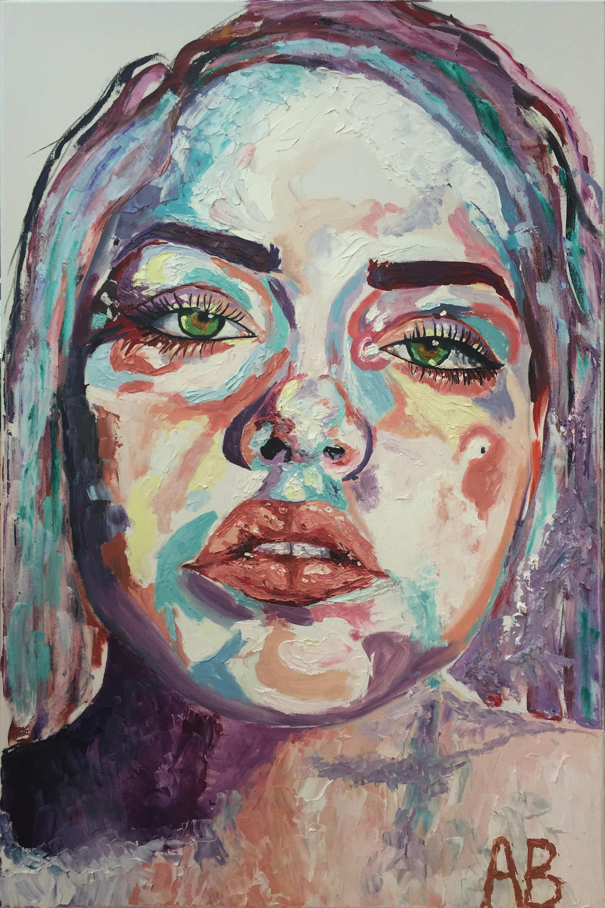 Female_Gaze_wax_that_ass_sculpture_allison_bouganim_artist_feminism.jpg