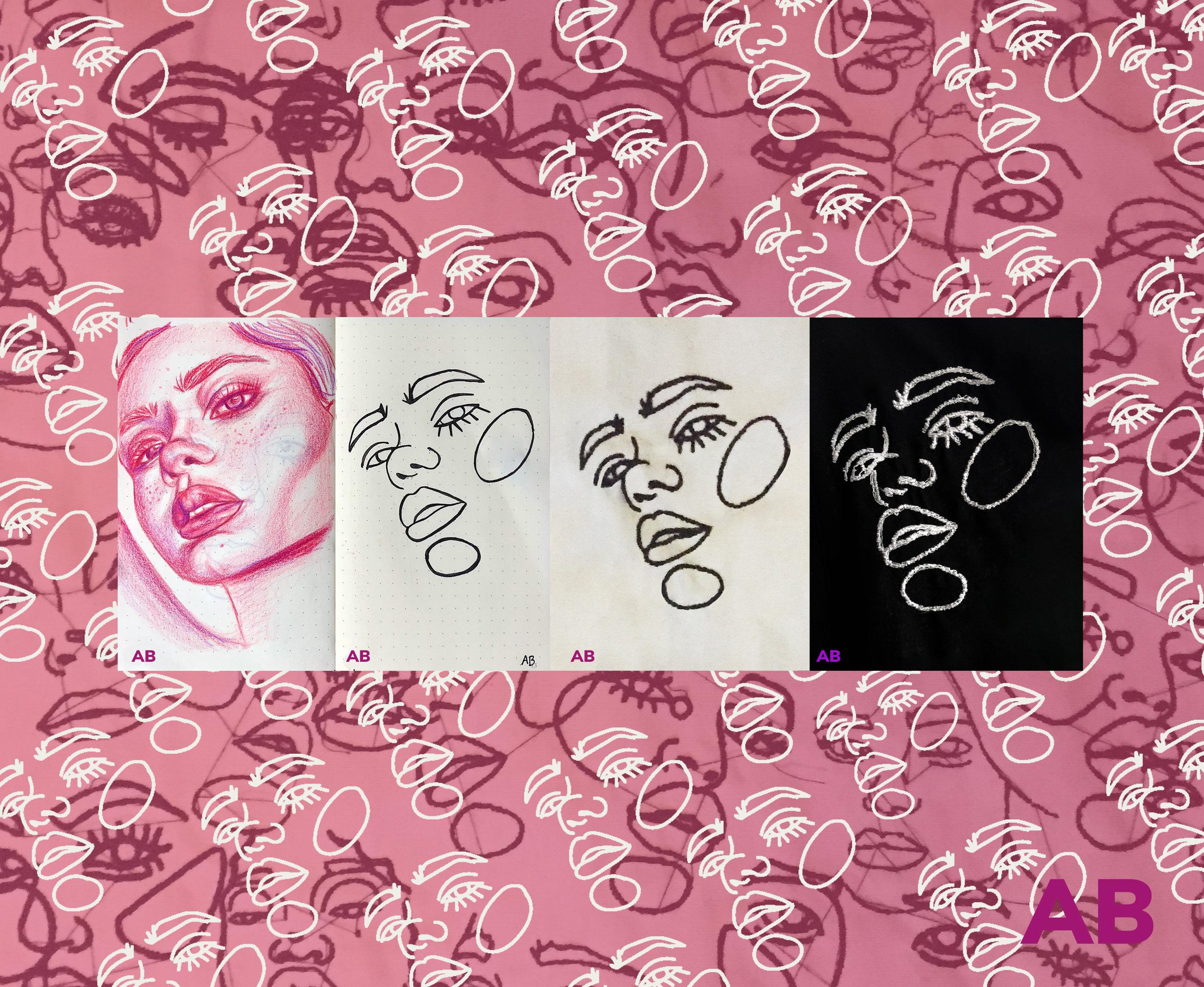 pink-face-allison-bouganim.jpg