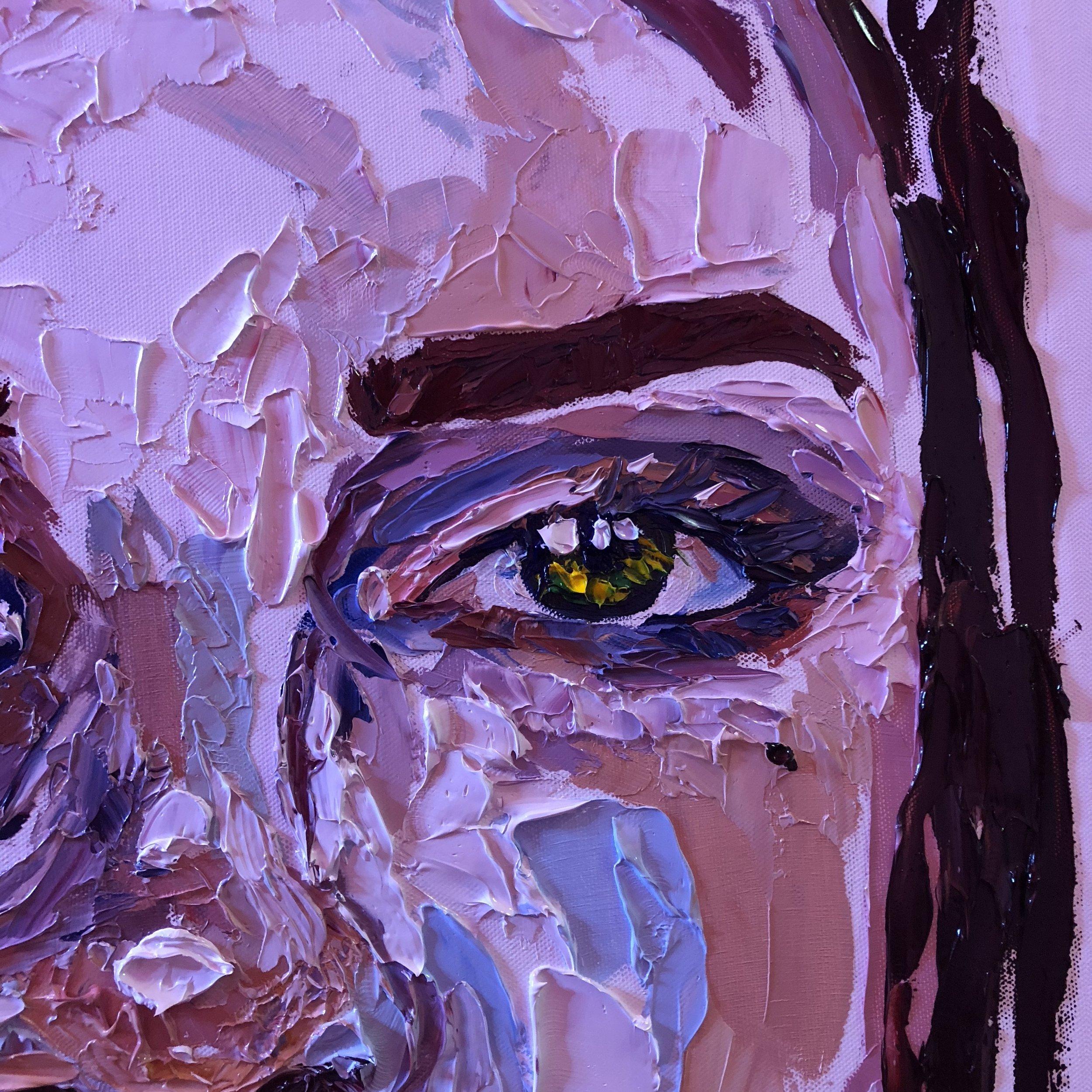face_AB_allison_bouganim_painting.JPG