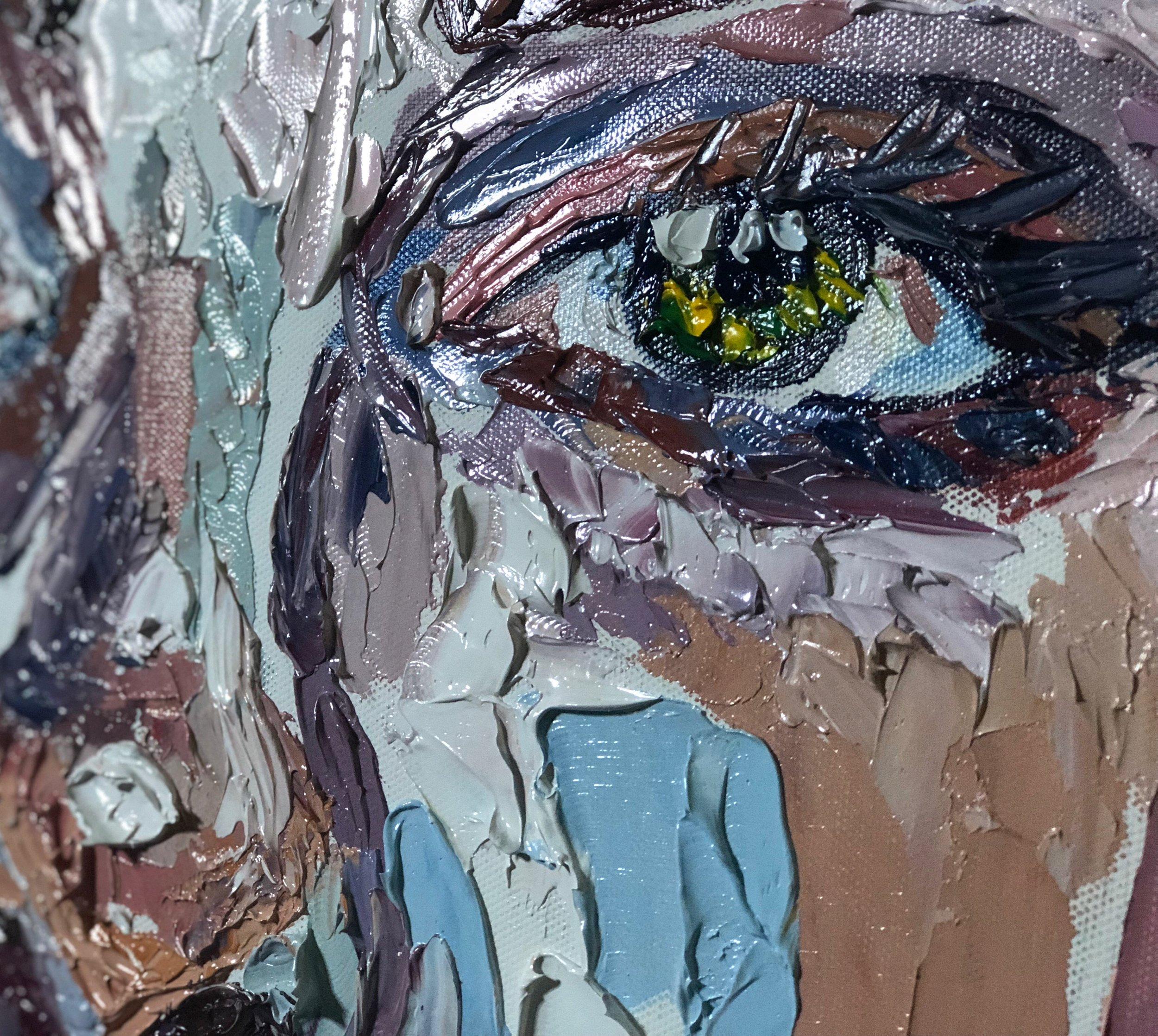 face_AB_detail_allison_bouganim_painting.JPG