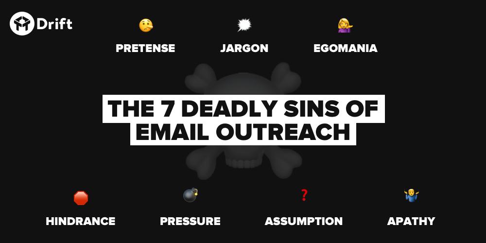 7-deadly-sins-content.jpg