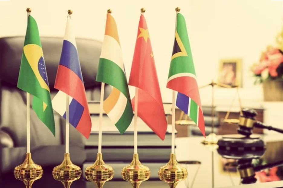 BLOG POST:   Emerging Markets: Learn from the Companies Getting It Right
