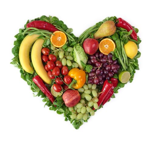 heart-grapes-health.jpg