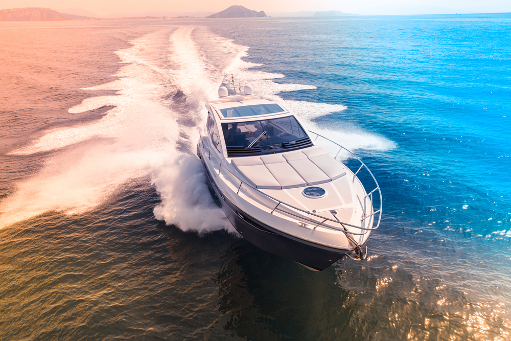 What-Does-Boat-Insurance-Cover.jpg