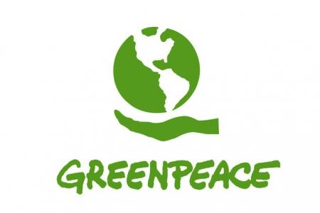 Greenpeace-1.jpg
