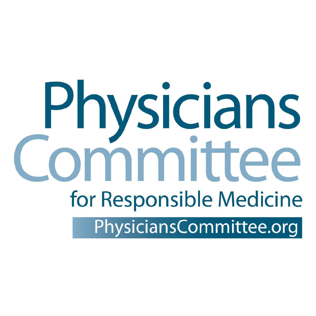 pcrm-logo.jpg