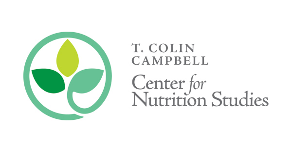 about-center-for-nutrition-studies.jpg