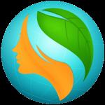 evg-logo-transparent-150x150.png
