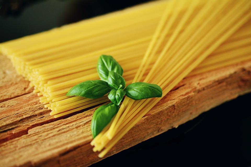 spaghetti-2208374_960_720.jpg