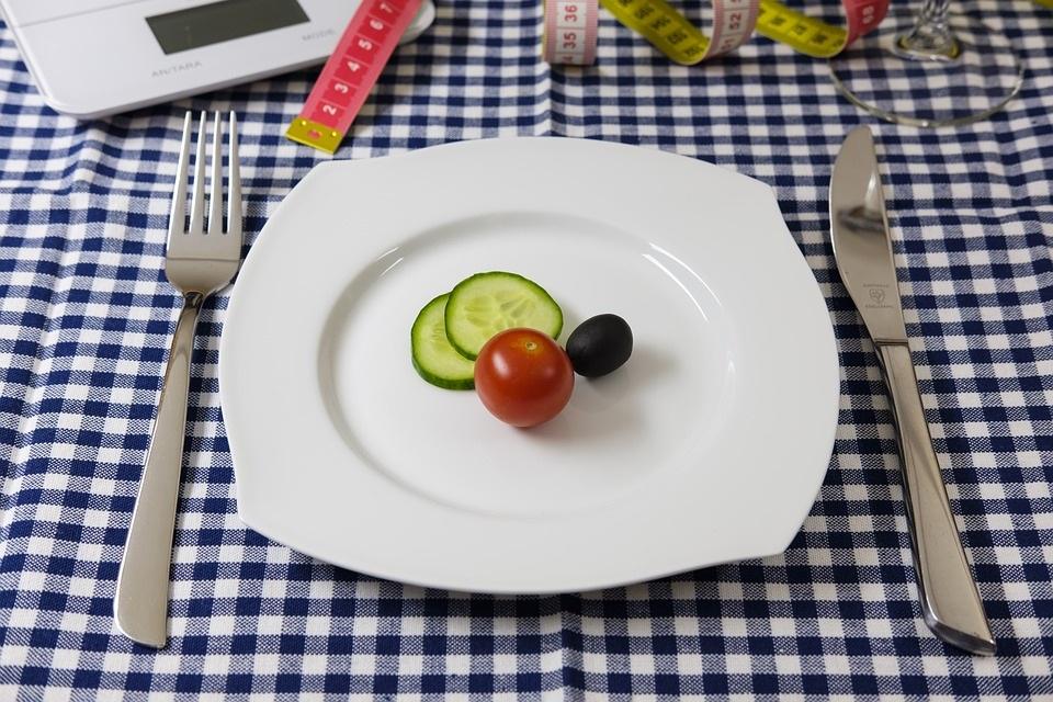 diet-3111990_960_720.jpg