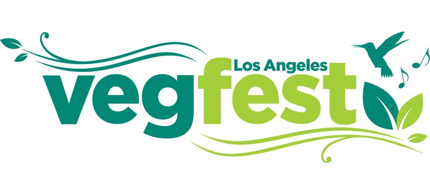 vegfest-los-angeles-logo-facebook.png