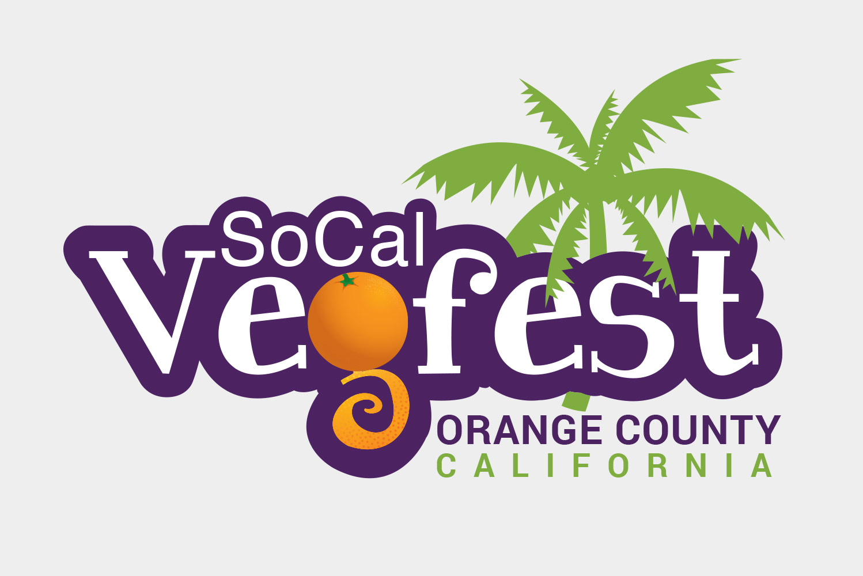 SoCalVegFest_Logo.jpg