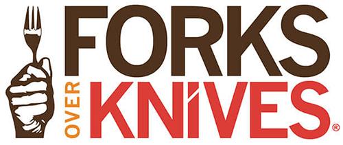 forks-over-knives.png