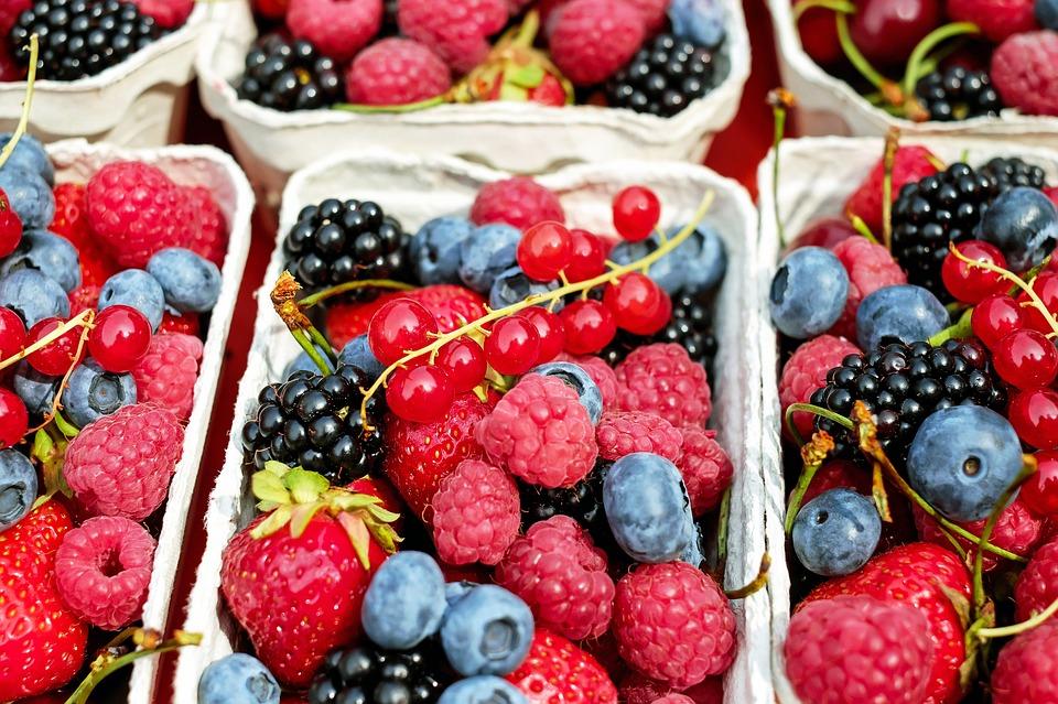 Berry Good.jpg