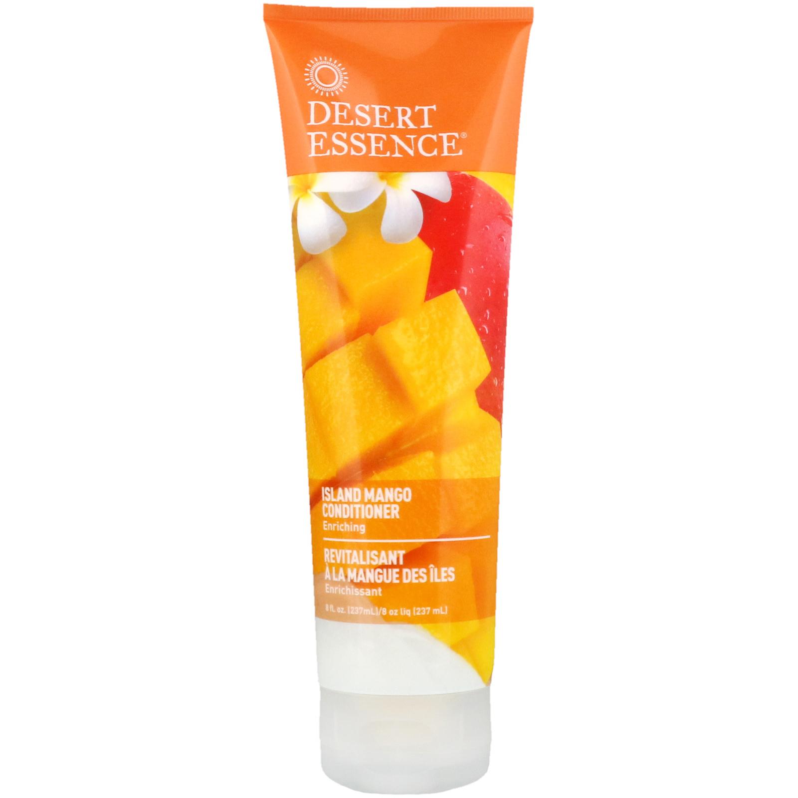 Mango Conditioner