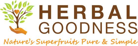 Herbal_Goodness_Logo_Small_280x@2x.jpg