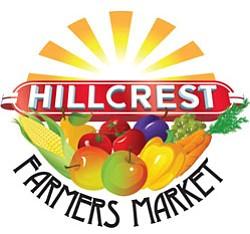 hillcrestfarmersmarket_t400.jpg