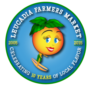 FARMERS-MARKET_Final-1-e1421192070163-300x287.png