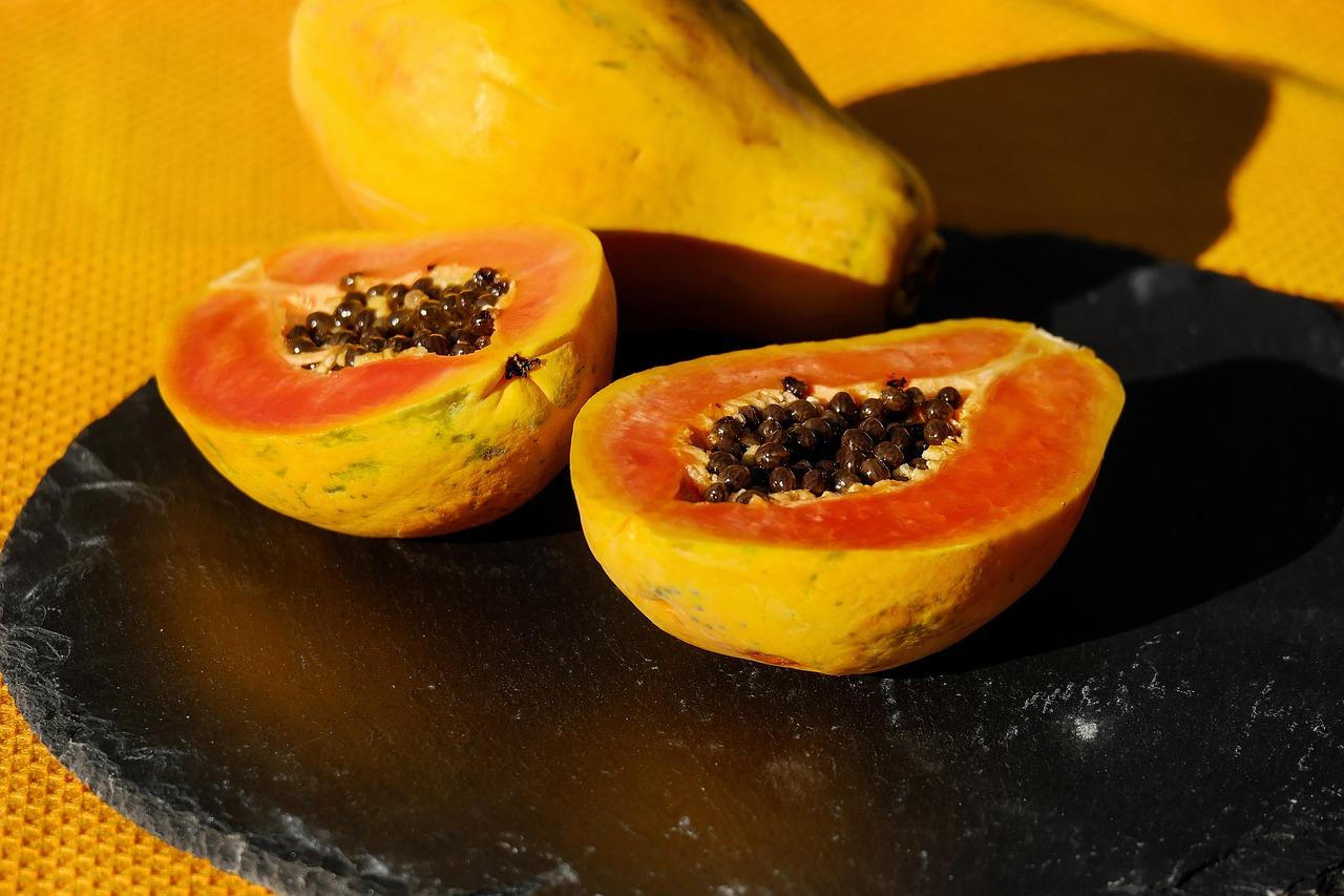 papaya-1623023_1280.jpg