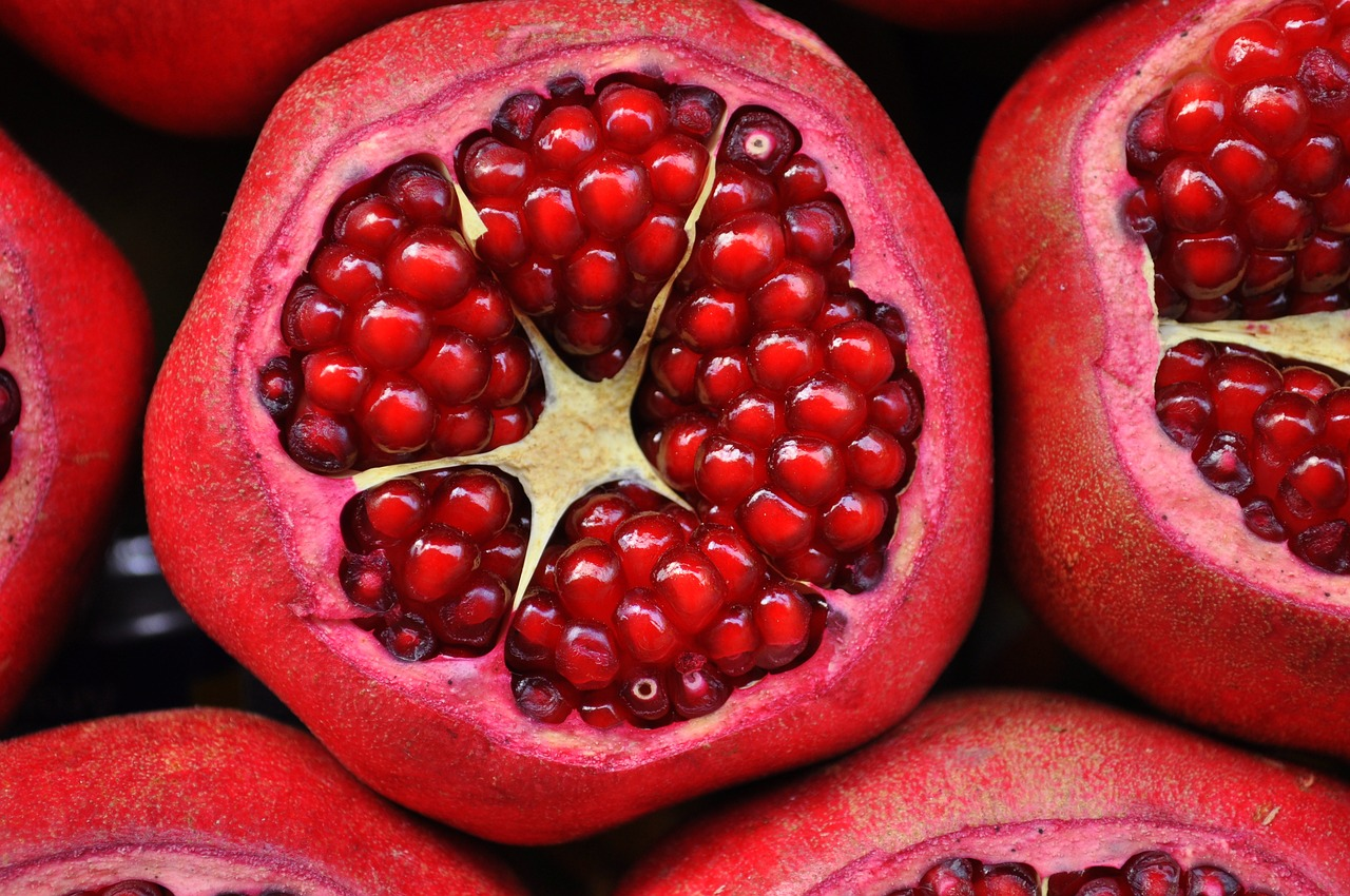 pomegranate-3383814_1280.jpg