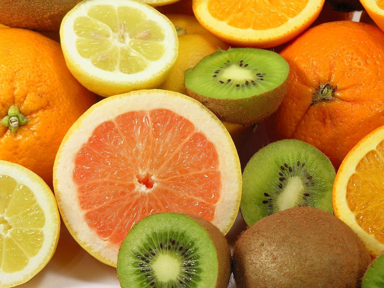 fruit-634364_1280.jpg