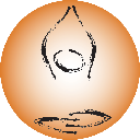 icon-128x128-80.png