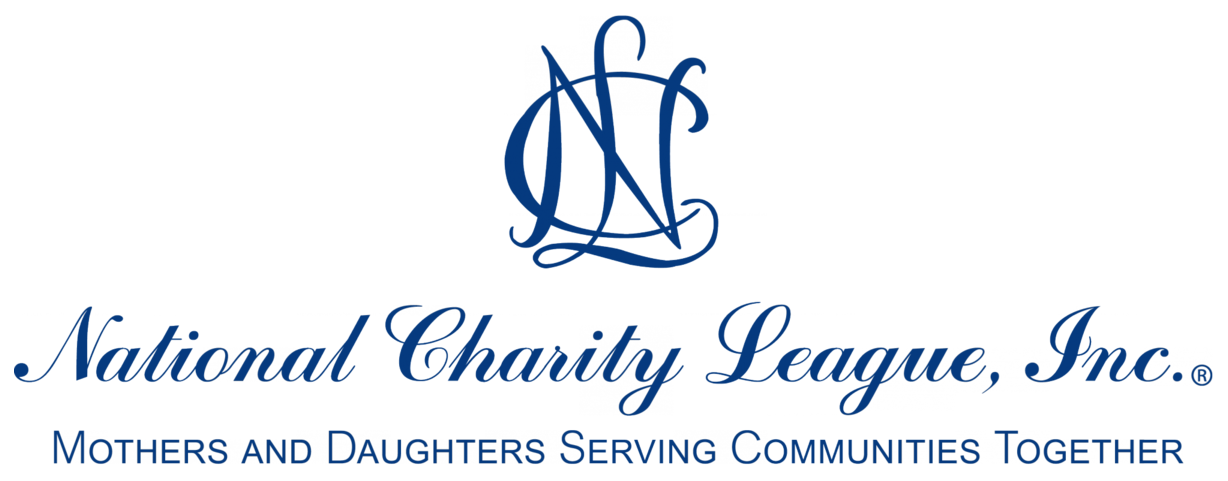 National-Charity-League-Logo (1).png