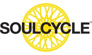 SoulCycle_Logo-300x181.jpg