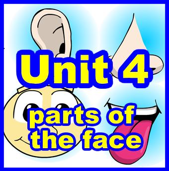 preview pic 6 unit 4.png