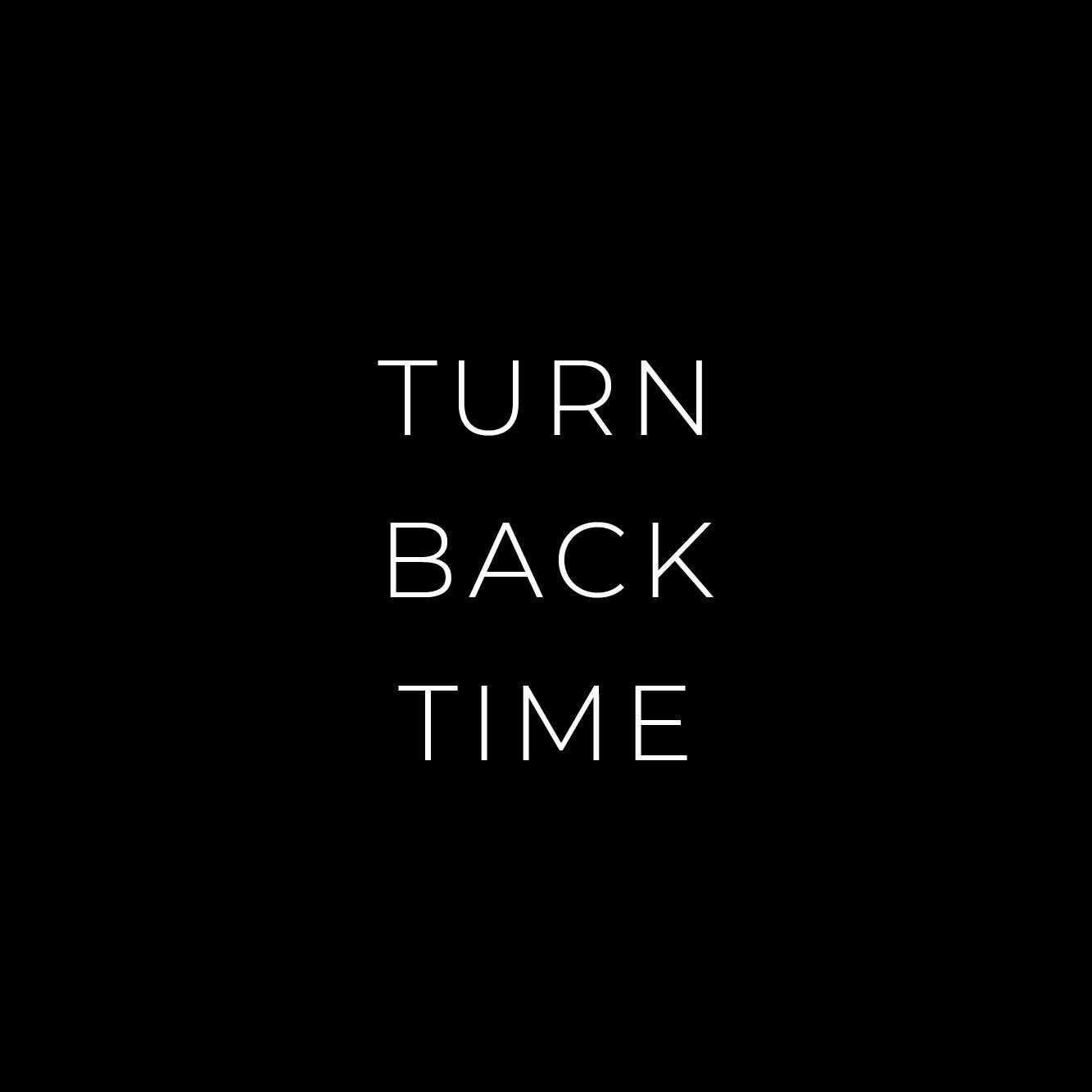 turn-back-time.jpg