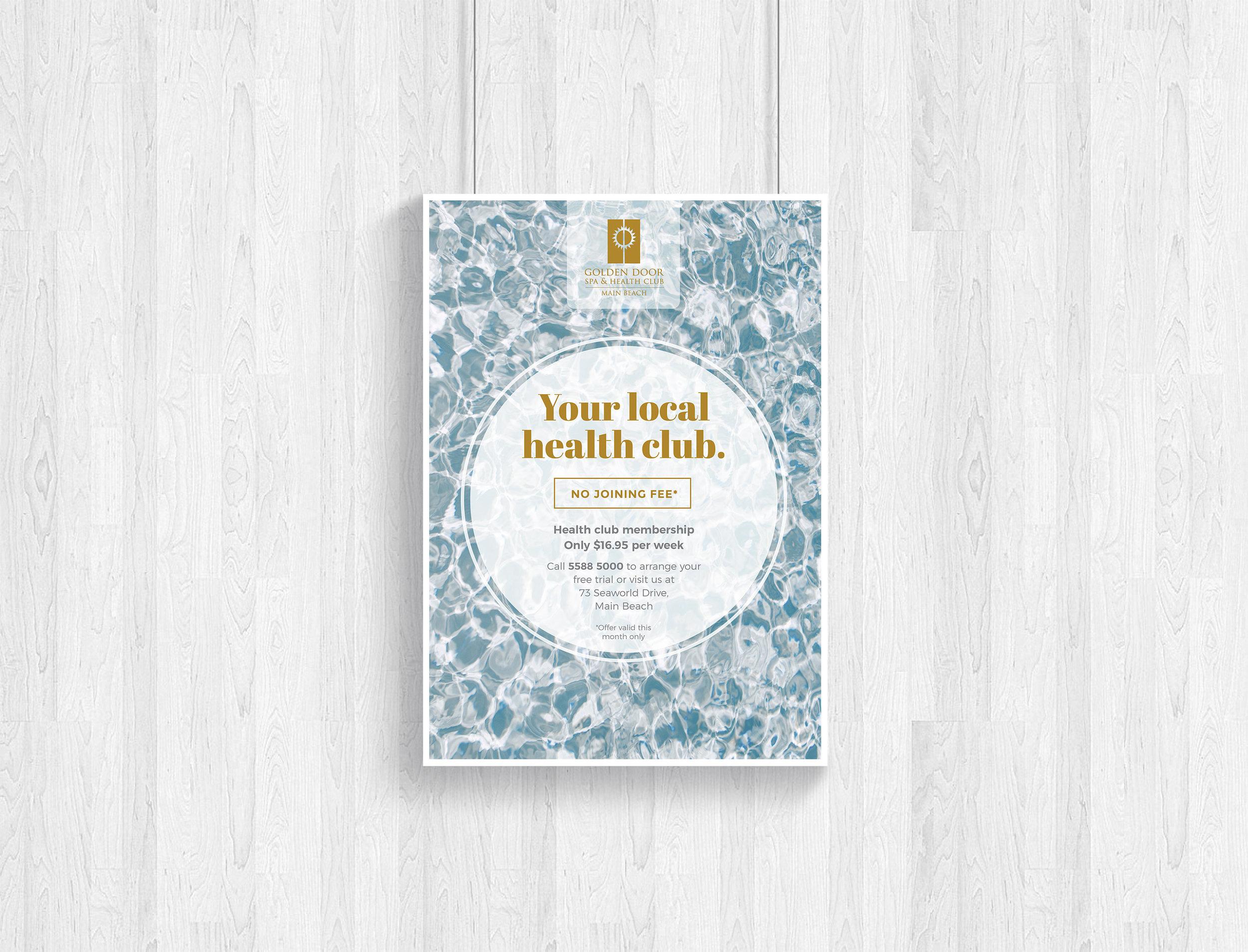 Health Club Poster MockUp-wood.jpg