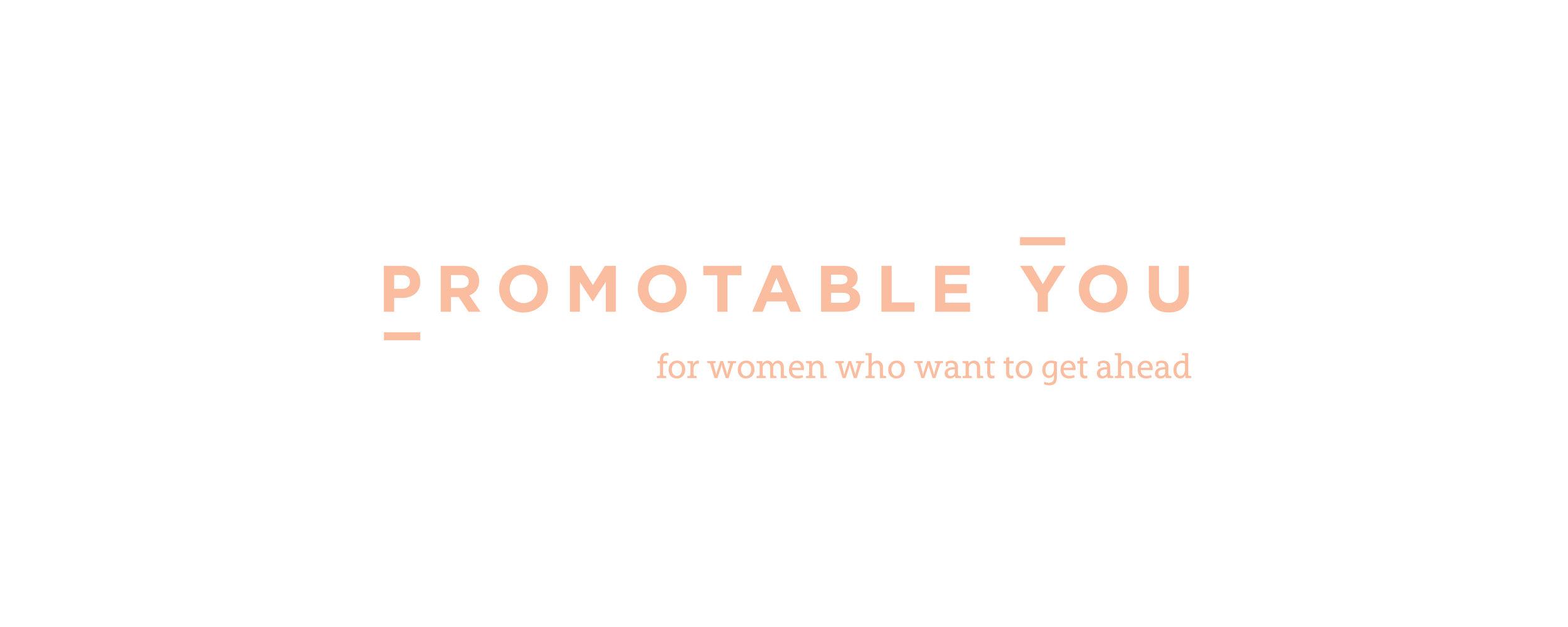 promotable-you-logo.jpg
