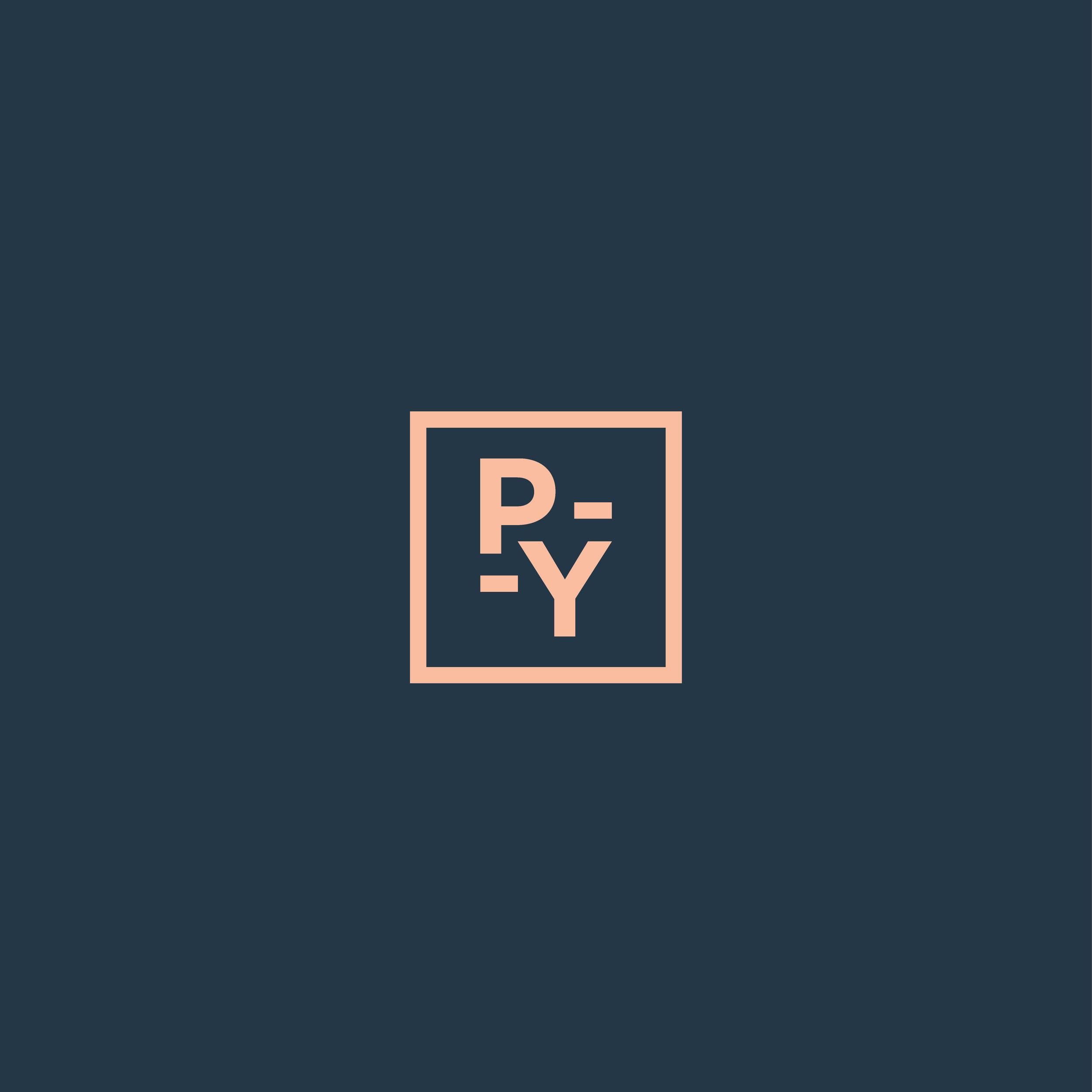 promotable-you-logo-peach.jpg