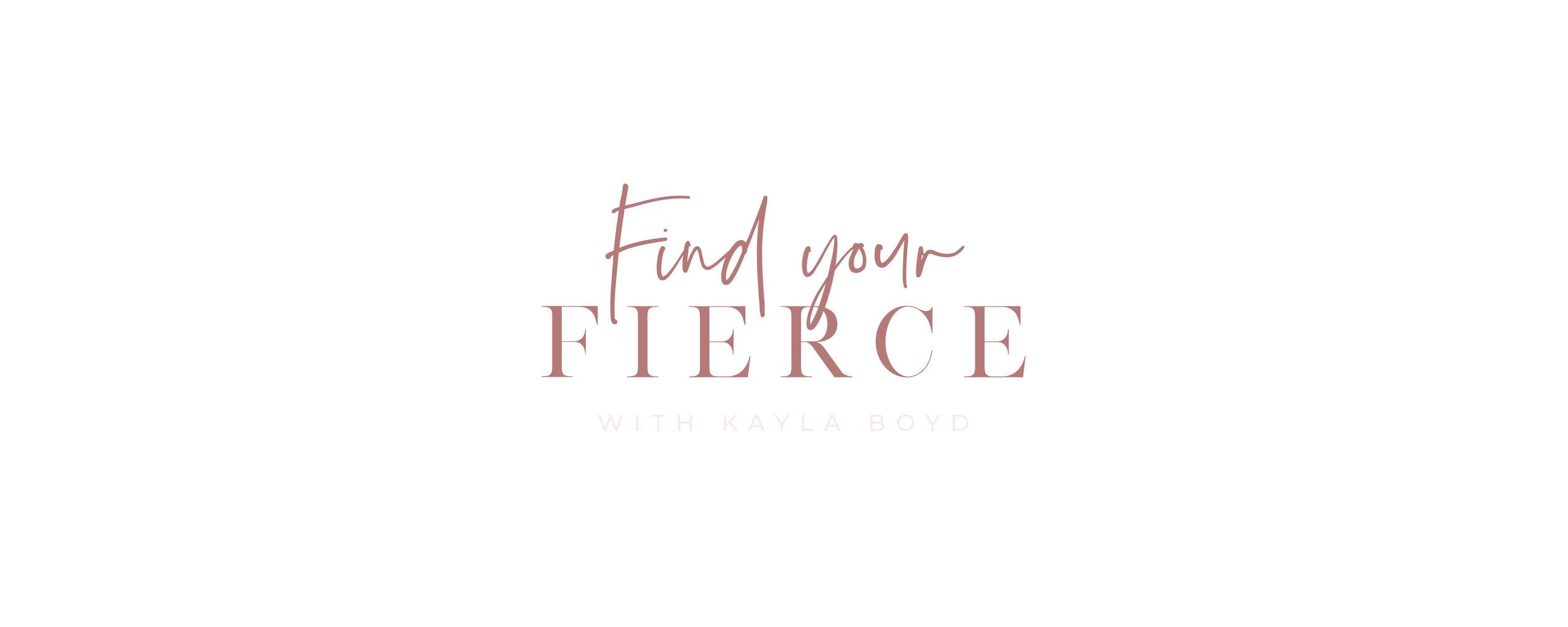find-your-fierce-logo.jpg