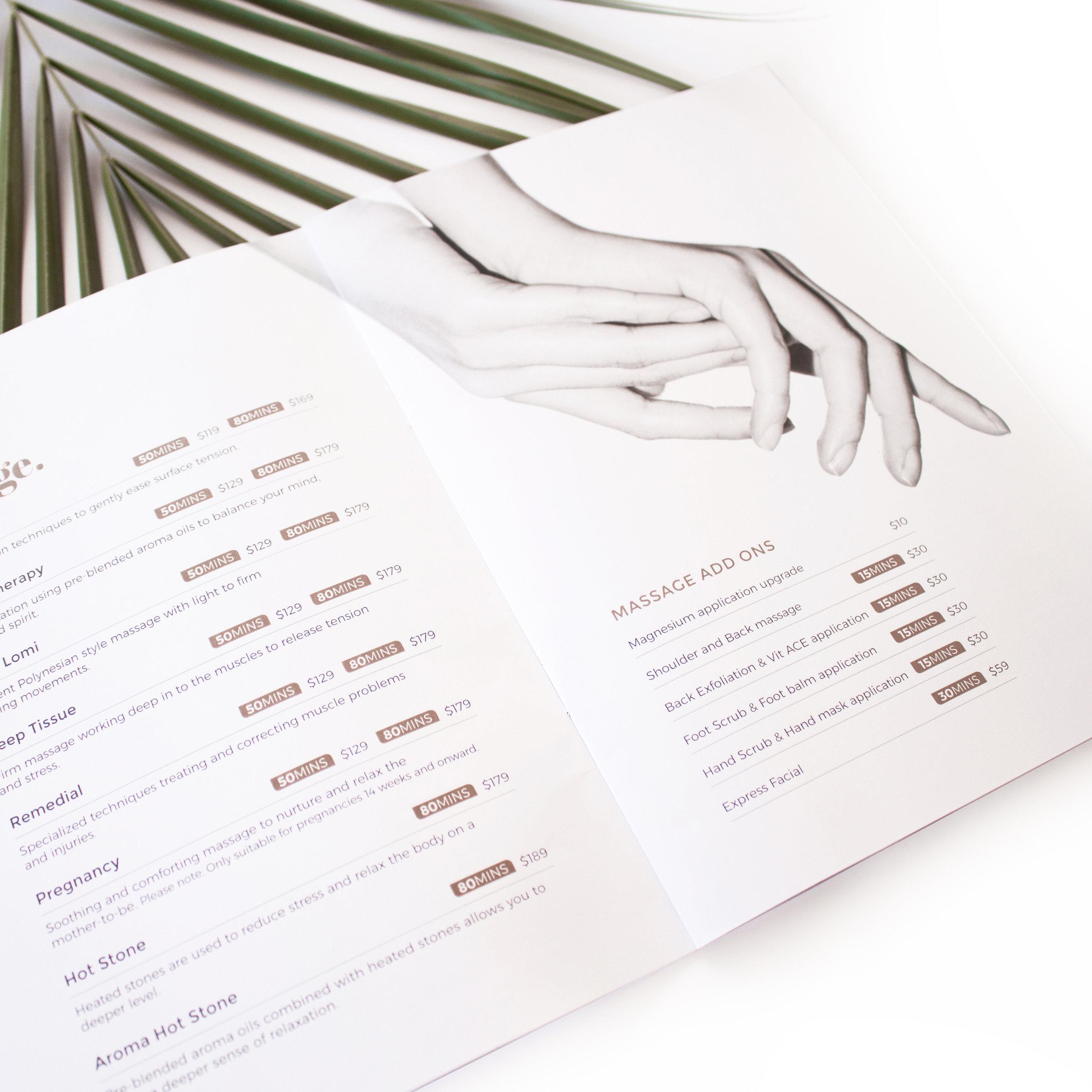 the-golden-door-menu.jpg