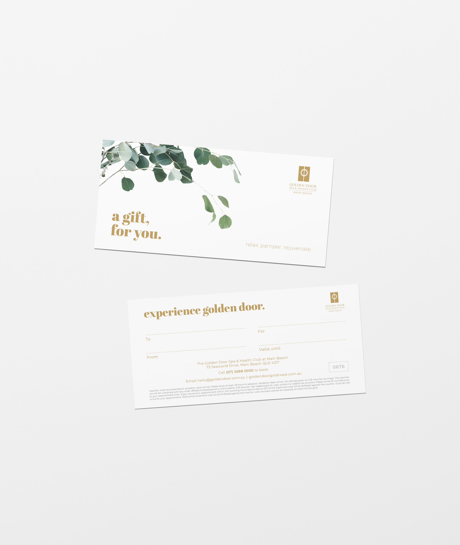Golden-door-vouchers.jpg